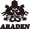 アラデン株式会社 ARADEN