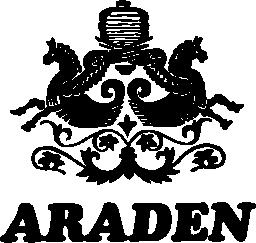 アラデン株式会社